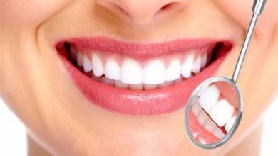 Photo of أفضل 9 عيادات أسنان في الطائف