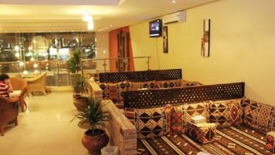 Photo of أفضل 13 مقهى شبابي في الرياض
