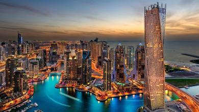 Photo of ارخص 5 فنادق سياحية في دبي