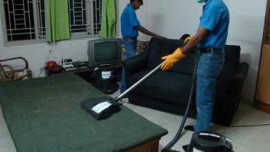 Photo of افضل 5 شركات تنظيف مجالس بالمدينة المنورة