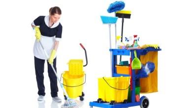 Photo of افضل 5 شركات تنظيف بالمدينة المنورة