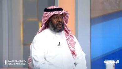 Photo of النصر أم الهلال.. من الأقرب لحسم بطولة الدوري؟ يوسف خميس يجيب ويكشف السبب- فيديو