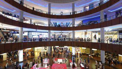 Photo of افضل 9 مراكز تجارية في جدة