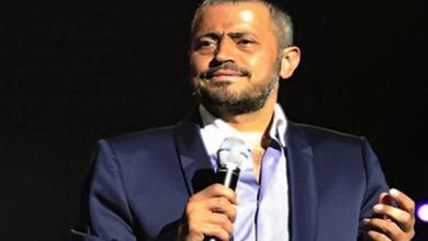 Photo of جورج وسوف يفقد والدته.. ونجوم الوطن العربي يواسونه