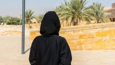 Photo of تورط مواطنة سعودية في قضية غريبة.. لم تدخل الكويت نهائياً وتترأس شركة كويتية وتحضر جمعيتها العمومية