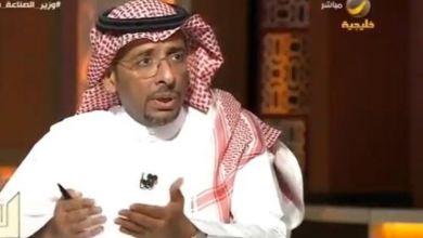 Photo of بالفيديو .. وزير الصناعة يعلق على سؤال بشأن تخفيض أسعار الطاقة .. ويكشف عن التوجه الحالي