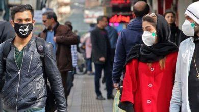 Photo of الاستعداد لإعلان كورونا وباءً عالمياً .. اقترب من تحقيق الشرط الأخير