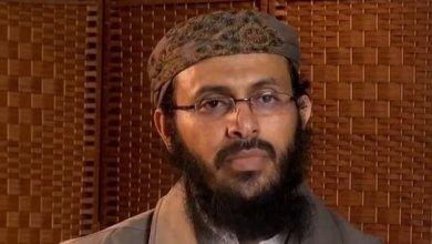 "Photo of تنظيم ""القاعدة"" يؤكد مقتل زعيمه قاسم الريمي"