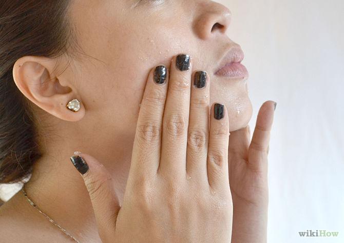 670px-Use-Salt-As-a-Beauty-Product-Step-3