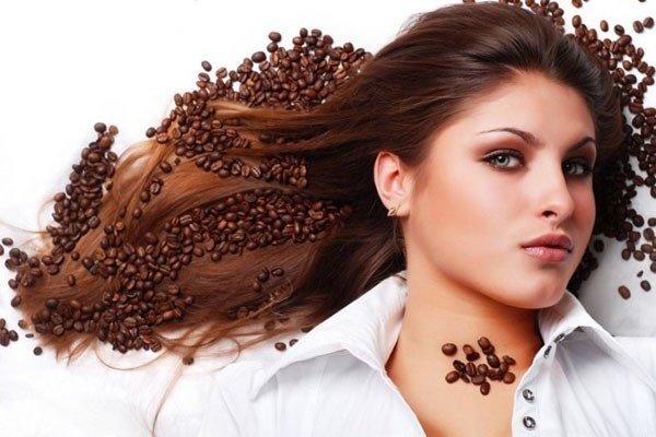 Photo of جربي قناع الكمون للحصول على شعر طويل