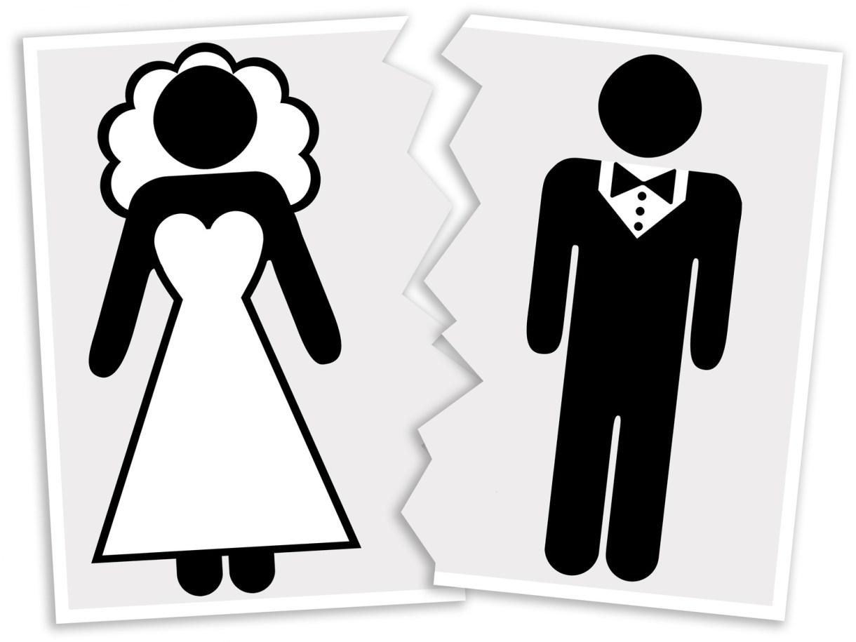 5 أحاديث النبي عن الطلاق