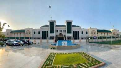 Photo of افضل 11 مدرسة اهلية بجدة