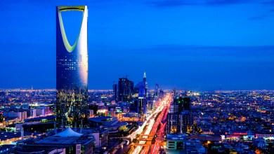 Photo of أفضل 5 مدن سعودية للسياحة والترفيه