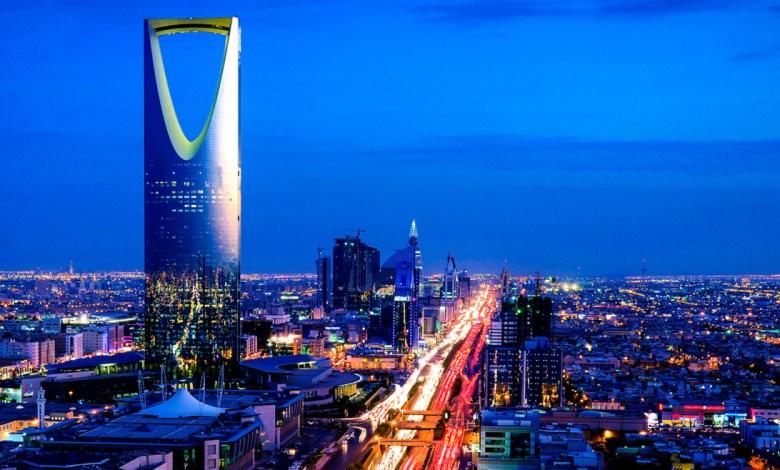 أفضل 5 مدن سعودية للسياحة والترفيه