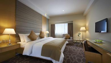 Photo of قائمة بأرخص 11 فندق في الدمام