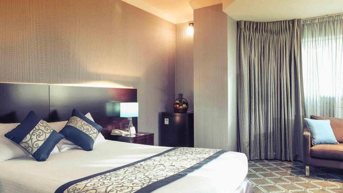 فنادق عالية الجودة بالدمام