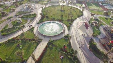Photo of أجمل 6 أماكن ترفيهية بالطائف للعوائل