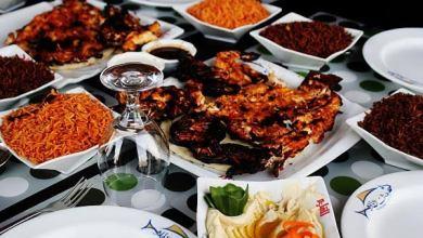 Photo of 11 من أفضل مطعم أسماك في جدة