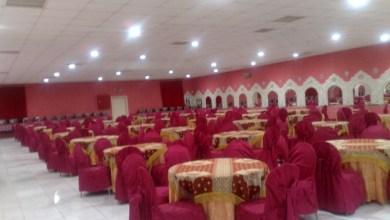 Photo of 13 من أفخم قاعات أفراح في الرياض وأجملها