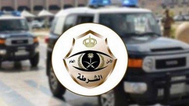 Photo of القبض على متهم لتورطه في كسر وسرقة محتويات سيارات