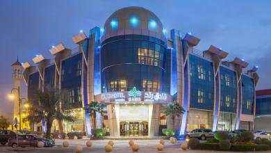 Photo of أفضل فنادق اقتصادية 4 نجوم في السعودية