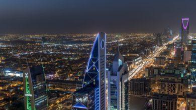 Photo of أفضل 7 أماكن سياحية في جدة