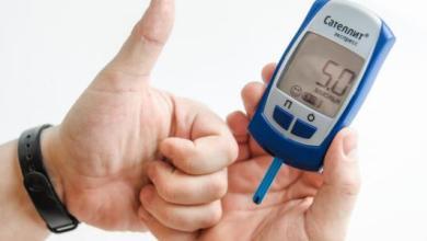 Photo of 15 طريقة سهلة للتحكم في خفض السكر في الدم