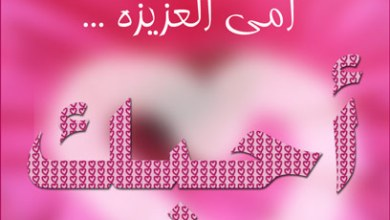Photo of شيلات وأغاني في حب الأم