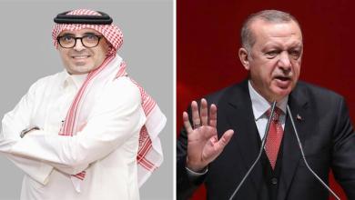 Photo of الساعد يكشف خطة أردوغان لنشر كورونا في أوروبا.. ويوضح السيناريو الأسوأ الذي ارتكبه الرئيس التركي
