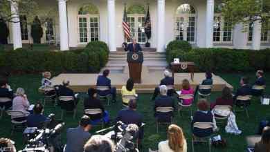 Photo of ترامب متهم.. كيف يستغل الرئيس الأميركي أزمة كورونا لصالحه؟
