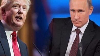 Photo of الكرملين يرد على عرض ترامب بالتدخل بين موسكو و الرياض بشأن أزمة أسعار النفط !