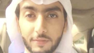 Photo of معاذ انتقل من منصة التخرج للعناية المركزة.. تفاصيل إصابة شاب وأسرته بـ كورونا في مكة