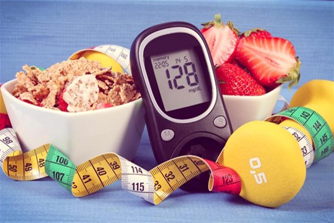 15 طريقة سهلة للتحكم في خفض السكر في الدم