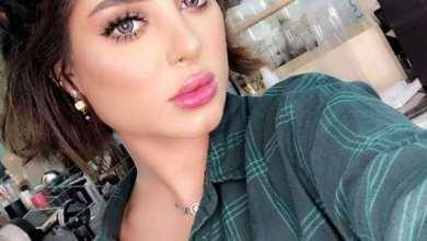Photo of بعدما أعلنت توبتها.. شاهد: الكويتية غدير سلطان تظهر على سناب بفيديو مثير للجدل
