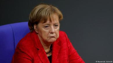 Photo of للمرة الثانية.. المستشارة الألمانية أنغيلا ميركل تخضع لفحص كورونا.. والكشف عن النتيجة