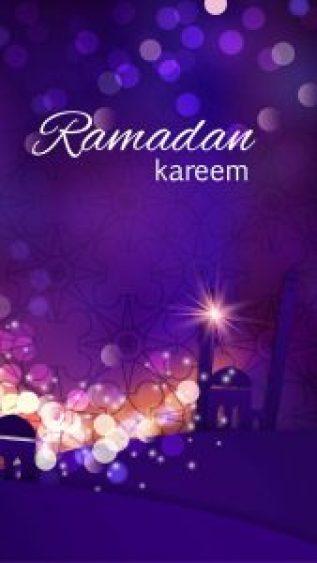 صور تهنئة شهر رمضان , أروع صور التهنئة بشهر رمضان الكريم