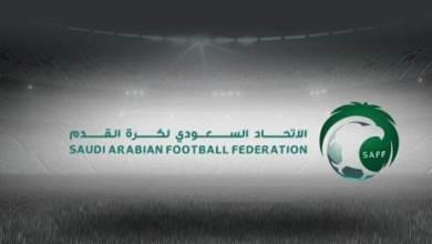 Photo of اتحاد الكرة: خاطبنا الاتحادين الدولي والآسيوي بشأن عقود اللاعبين