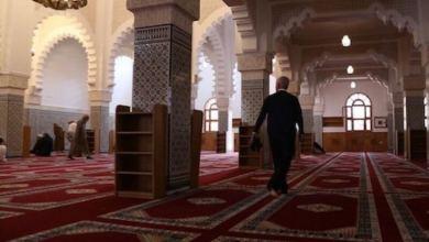 Photo of تطورات الوباء.. المغرب تغلق المساجد مؤقتاً مع استمرار رفع الأذان