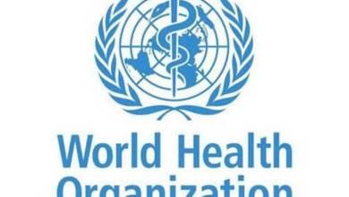 """Photo of تطوُّر خطير: """"الصحة العالمية"""" تدعو لإجراءات عاجلة لمكافحة """"كورونا"""" جنوب شرق آسيا"""