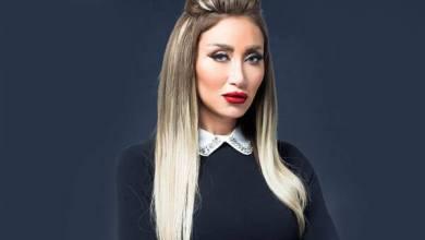 Photo of بالفيديو: ريهام سعيد تبكي وتتحدث عن منعها من الظهور الإعلامي