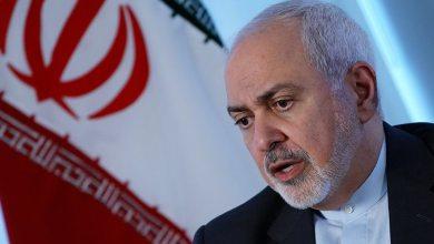 Photo of وزير خارجية إيران يعلن عدم قدرة بلاده على شراء المعدات الطبية لمواجهة كورونا