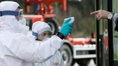 "Photo of مفاجأة صادمة في ""الأجهزة الطبية"" التي استلمتها بريطانيا للكشف عن فيروس كورونا"