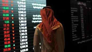 Photo of الكشف عن سعر إغلاق سهم أرامكو اليوم الإثنين