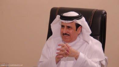 Photo of الشمراني يطلق تغريدة مثيرة عن جمهور النصر