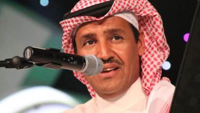 Photo of بالفيديو: خالد عبدالرحمن يخرج عن صمته ويكشف سبب مخالفة قرار منع التجول