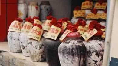 Photo of رماد الجثث يفضح الصين حول عدد وفيات كورونا