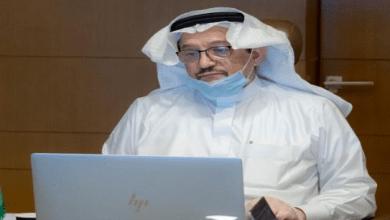 Photo of تفاصيل آلية تقويم الاختبارات النهائية في الجامعات السعودية