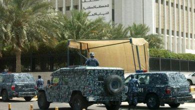 Photo of الكويت تلقي القبض على صاحب شركة تعمل في الاتجار بالبشر.. ومفاجأة بشأن هوية مالكها!