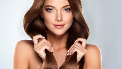 Photo of اقوى طرق لتكثيف الشعر بطرق طبيعية وبسيطة