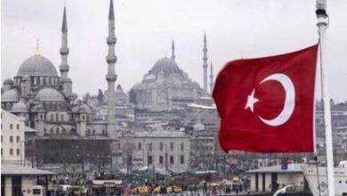 """Photo of أكبر ارتفاع يومي .. """"كورونا"""" يغزو 3013 تركيًا خلال 24 ساعة"""